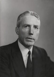 Sir William Gladstone Agnew, by Elliott & Fry - NPG x86119