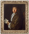 Pepys took a great interest in all matters af…