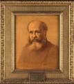 The portrait painter Samuel Laurence, best kn…