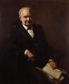 Sir Frederick Augustus Abel, 1st Bt