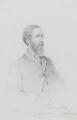 James Hamilton, 1st Duke of Abercorn, by Frederick Sargent - NPG 1834(a)