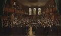 Sir William John Henry Browne Folkes, 2nd Bt