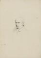 Arthur Aikin, by William Brockedon - NPG 2515(9)