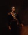Don Miguel Ricardo de Alava, by William Salter - NPG 3691