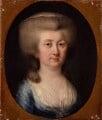 Louisa, Countess of Albany
