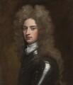 Arnold Joost van Keppel, 1st Earl of Albemarle