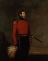 Charles Allix