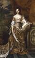 Queen Anne, by Sir Godfrey Kneller, Bt - NPG 1616