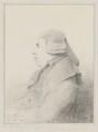 Samuel Arnold, by George Dance - NPG 1135