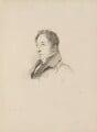 Francis Vyvyan Jago Arundell, by William Brockedon - NPG 2515(36)