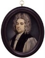 Francis Atterbury, after Sir Godfrey Kneller, Bt - NPG 2024a