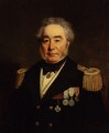 Sir Horatio Thomas Austin