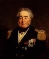 Sir Horatio Thomas Austin