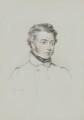 Sir George Back, by William Brockedon - NPG 2515(46)