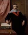 Sir John Backhouse