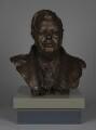 John Logie Baird, by Donald Gilbert - NPG 4125