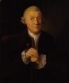 John Baskerville