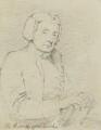 Henry Bathurst, by Sir George Hayter - NPG 883(1)