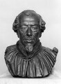 Benjamin Disraeli, Earl of Beaconsfield, by Sir Joseph Edgar Boehm, 1st Bt - NPG 860