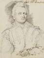 Possibly Lord Frederick de Vere Beauclerk, by Sir George Hayter - NPG 883(2)