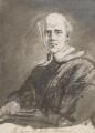 John Russell, 6th Duke of Bedford, by Sir George Hayter - NPG 883(3)