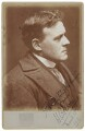 Hilaire Belloc, by T. & R. Annan & Sons - NPG P21