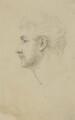 Giovanni Battista Belzoni, by William Brockedon - NPG 2515(1)