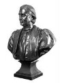 Edward White Benson, by Albert Bruce-Joy - NPG 2058