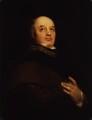 William Carr Beresford, Viscount Beresford, by Richard Rothwell - NPG 300