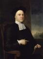 George Berkeley, by John Smibert - NPG 653