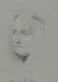 Sir Edward Berry, Bt, by George Jones - NPG 5259