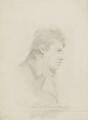 Edward Bird, by Sir Francis Leggatt Chantrey - NPG 3648