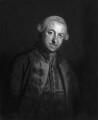 Edward Boscawen, after Sir Joshua Reynolds - NPG 44
