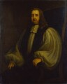 Hugh Boulter, after Francis Bindon - NPG 502