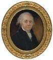 Matthew Boulton, attributed to Anne Jessop, Lady Beechey, after  Sir William Beechey - NPG 1595