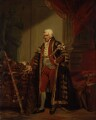 John Boydell, after Sir William Beechey - NPG 934