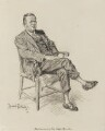 Sir William Sefton Brancker