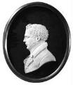 William Thomas Brande, attributed to Jean Baptiste Troye - NPG 4819