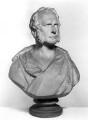 Sir James Brooke, by George Gammon Adams - NPG 1200