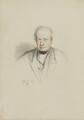 Robert Brown, by William Brockedon - NPG 2515(100)
