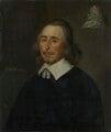 Sir Richard Browne, 1st Bt