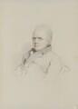 Sir Marc Isambard Brunel, by William Brockedon - NPG 2515(28)