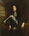 John Sheffield, 1st Duke of Buckingham and Normanby, after Sir Godfrey Kneller, Bt - NPG 1779