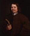 John Bunyan, by Thomas Sadler - NPG 1311