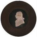 Edmund Burke, by Thomas R. Poole - NPG 1607