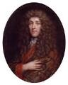 Thomas Burnet, by Jacob Ferdinand Voet - NPG 526