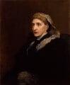 Josephine Elizabeth Butler (née Grey)