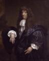 Samuel Butler, by Gilbert Soest - NPG 2468
