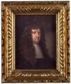 Samuel Butler, by Edward Lutterell (Luttrell) - NPG 248