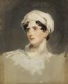 Maria, Lady Callcott
